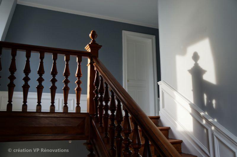 prfrence decoration maison de maitre decoration d interieur maison best wy77